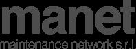 Logo_grigio_scuro