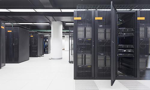 Cablaggio & Networking