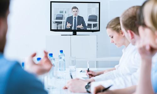 Videocomunicazione