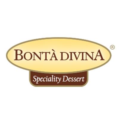bontadivina_logo