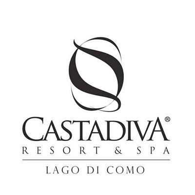 castadiva_logo