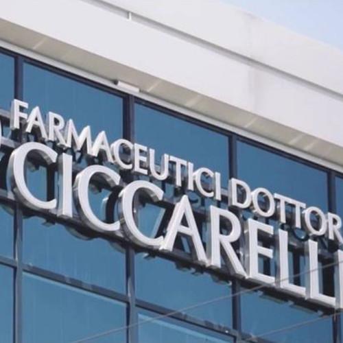 Sede Ciccarelli