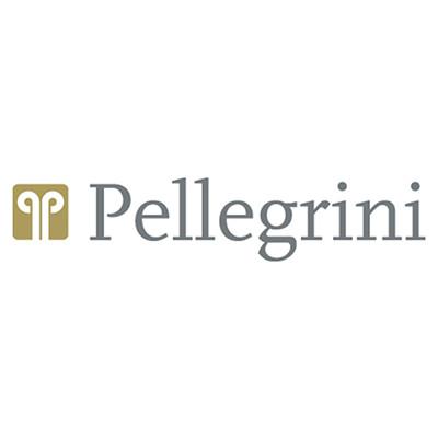 pellegrini_logo