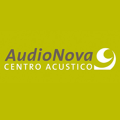 audionova_logo